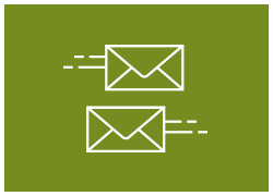 Optimizing Email Deliverability