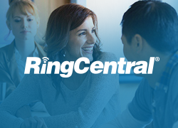 RingCentral 250x180
