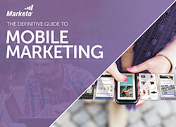 dg2 mobile marketing