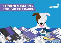 content marketing lead gen thumbnail