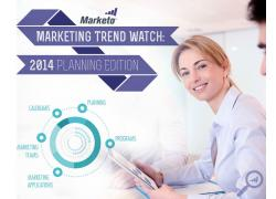 marketing trend watch thumbnail