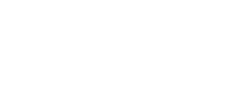 Literacy Planet Logo White