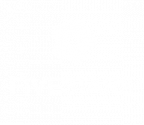 fivestarslogo2copy 300x260 white