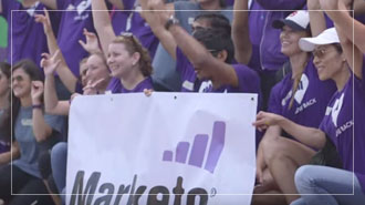 Marketo Jobs