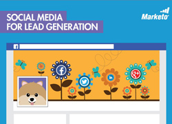 Social for Lead Generation Thumbnail